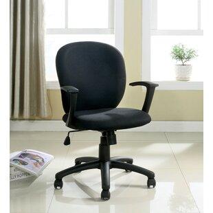 Harland Task Chair