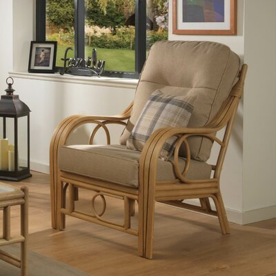 conservatory chairs you 39 ll love