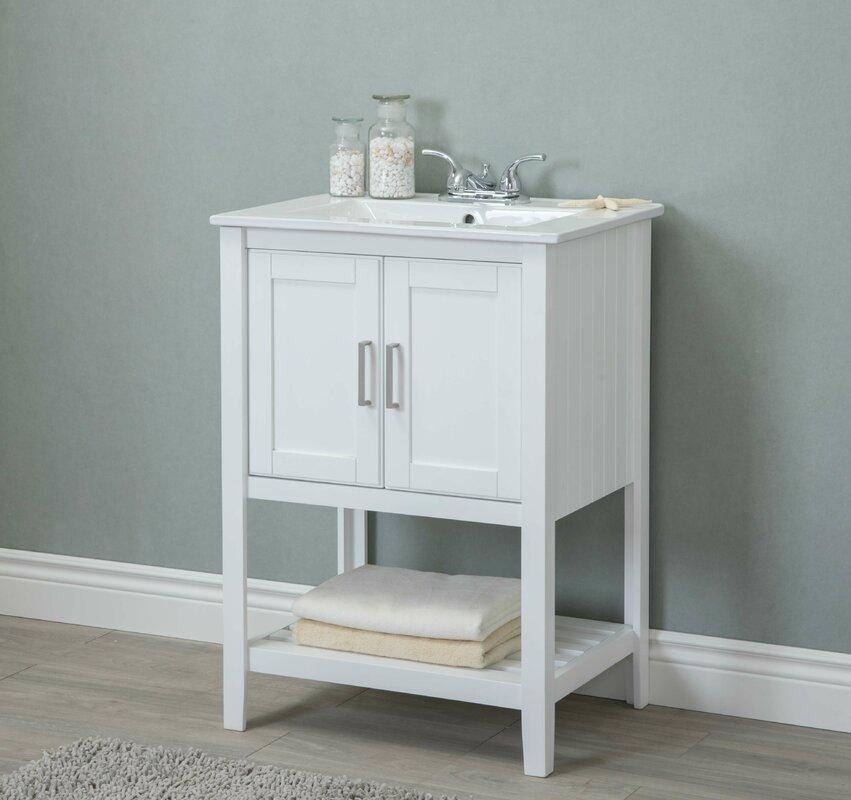 furniture bathroom vanity cabinets. reynal 24\ furniture bathroom vanity cabinets