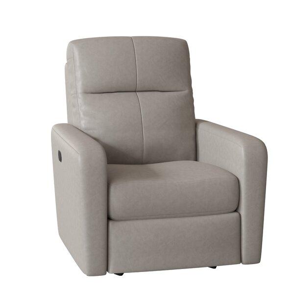 Luxor Power Wallhugger Recliner by Palliser Furniture Palliser Furniture