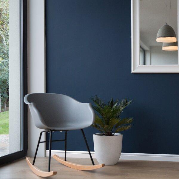 Alkmene Rocking Chair by Wrought Studio