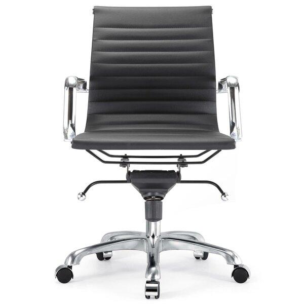 Khorn Office Chair by Orren Ellis