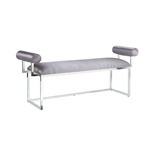 Ingle Bench by Mercer41