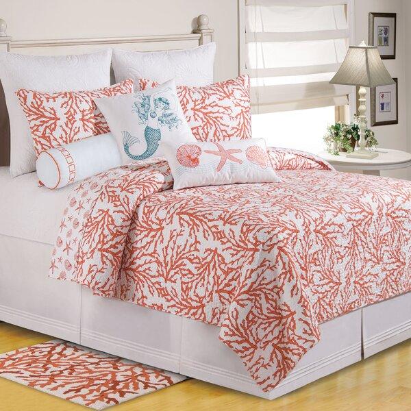 Cavender Cotton Quilt Collection