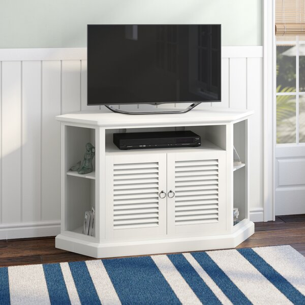 Greeson 52 TV Stand by Beachcrest Home