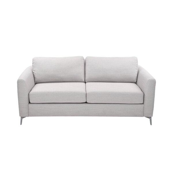 Arroyo Sofa Bed by Brayden Studio