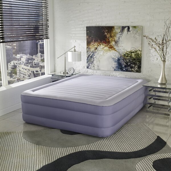18 Air Mattress by Simmons Beautyrest