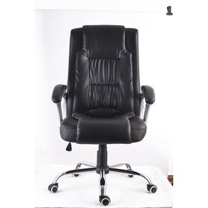 High Back Executive Ergonomic Office Chair