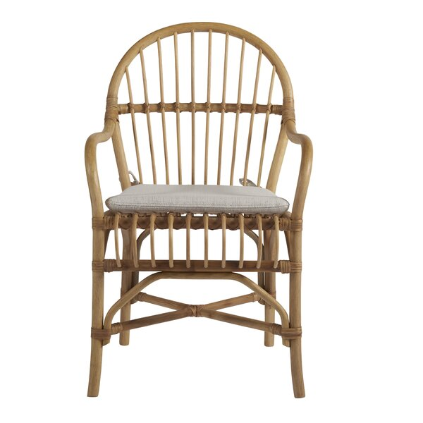 Sanibel Arm Chair by Coastal Living? by Universal Furniture Coastal Living�?� by Universal Furniture