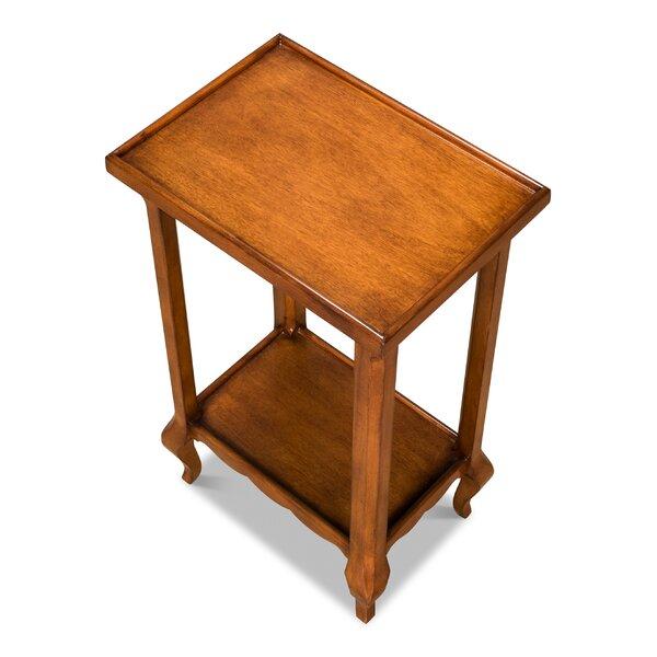 Chateau Tray Table By Sarreid Ltd