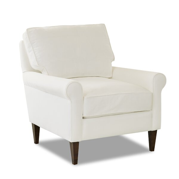 Sofie Armchair by Birch Lane™ Heritage