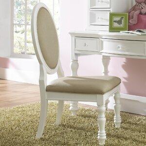 Jamari Kids Desk Chair