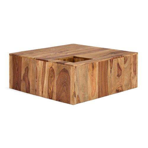 Couchtisch Akebia Massivum | Wohnzimmer > Tische > Couchtische | Massivum