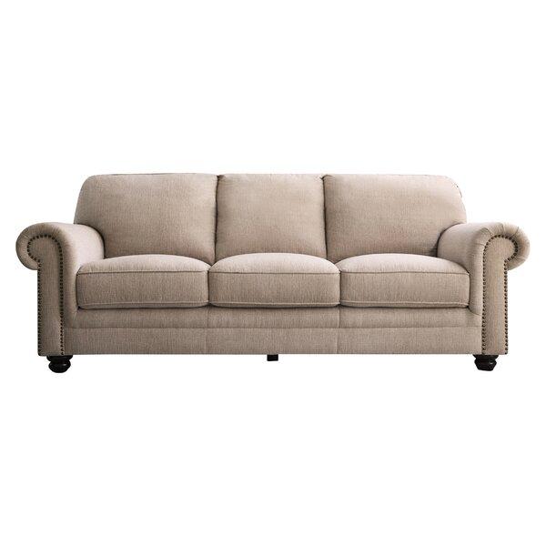 Patio Furniture Pam 84