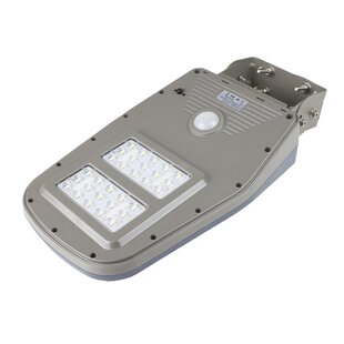 Remote Control Security Lights Flood