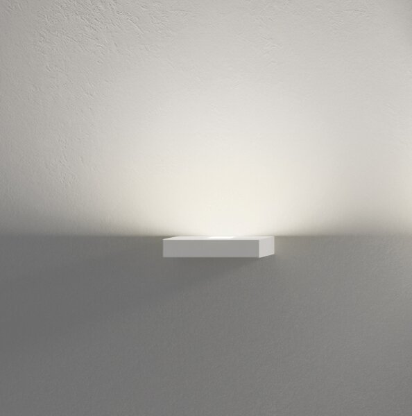 1-Light Wall Sconce by Vibia