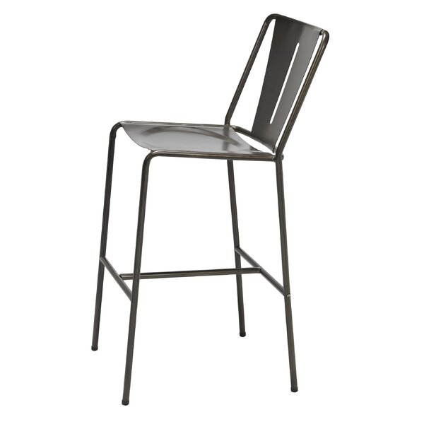 Chalfont 30 Bar Stool by Ebern Designs