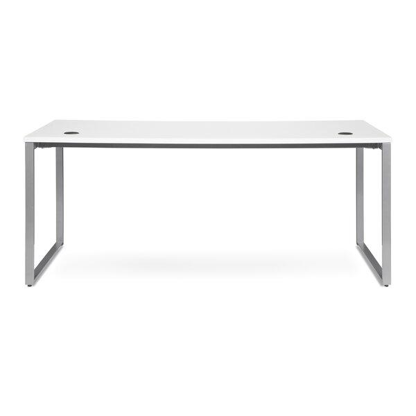 Gerth Desk by Ebern Designs