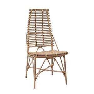 Convington Side Chair Bayou Breeze