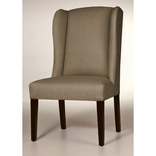 Whitman Upholstered Dining Chair by Sloane Whitney