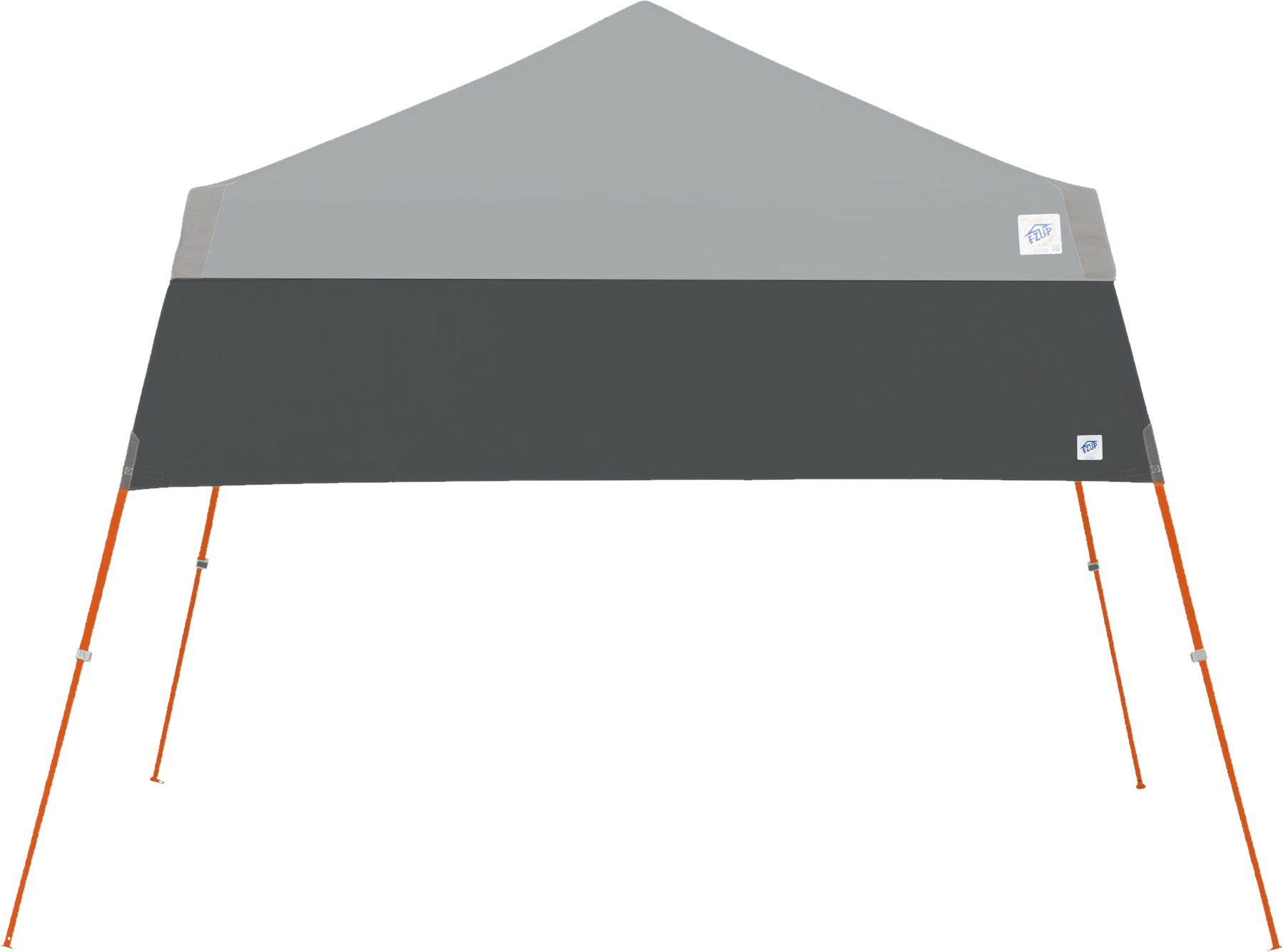 Canopy Accessories  sc 1 st  Wayfair & E-Z UP | Wayfair