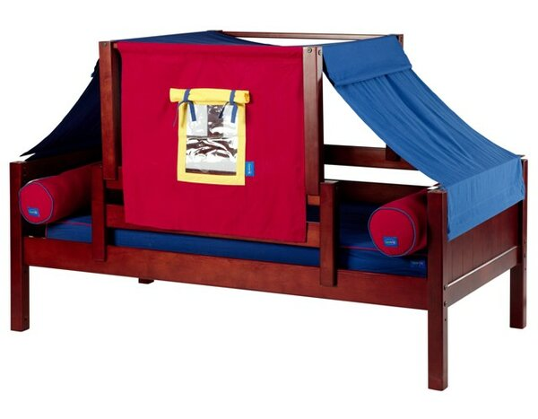 Stowe Bed by Zoomie Kids