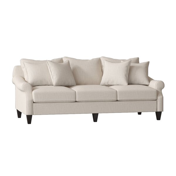 Normanson Sofa by Birch Lane™ Heritage