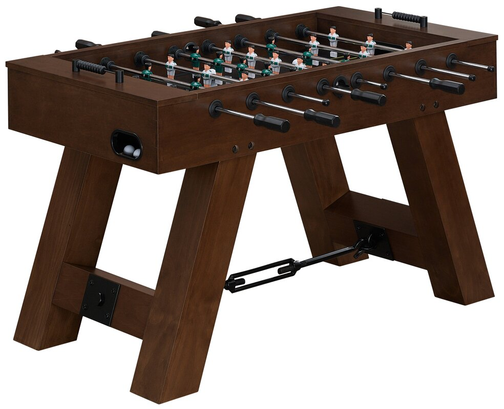 Savannah Foosball Table