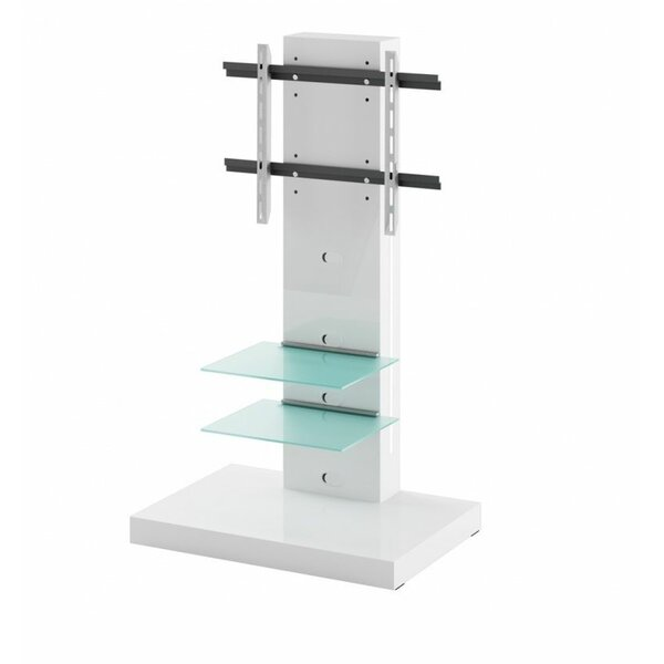Fitz TV Stand For TVs Up To 43