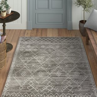 Comparison Templeton Gray Area Rug By Laurel Foundry Modern Farmhouse