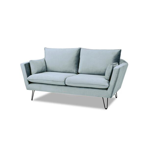 Fagin Standard  Sofa by Brayden Studio