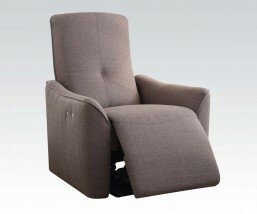 Madewell Power Motion Recliner By Latitude Run