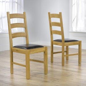 Essgruppe Monaco mit ausziehbarem Tisch und 10 Stühlen von Home Etc