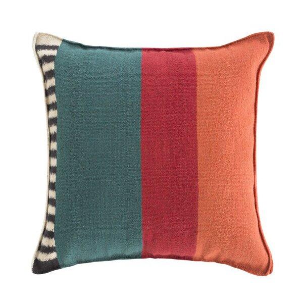Luxury Nautical Beach Decorative Pillows Perigold