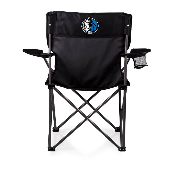 PTZ Folding Camping Chair by ONIVA™
