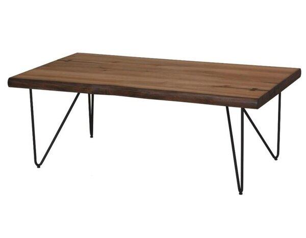 Cothren Coffee Table by Brayden Studio
