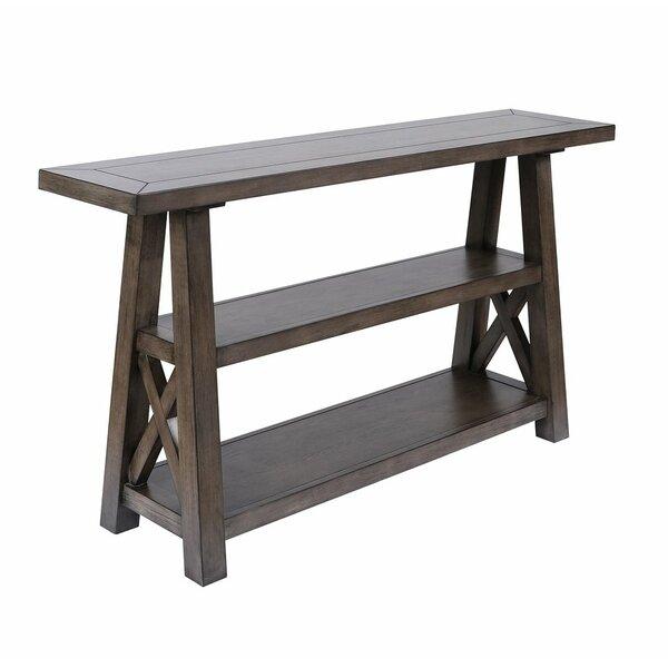 Outdoor Furniture Bergeron 58