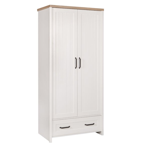 Blasingame Armoire By Millwood Pines by Millwood Pines Looking for