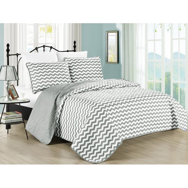 Quilt Set by South Bay
