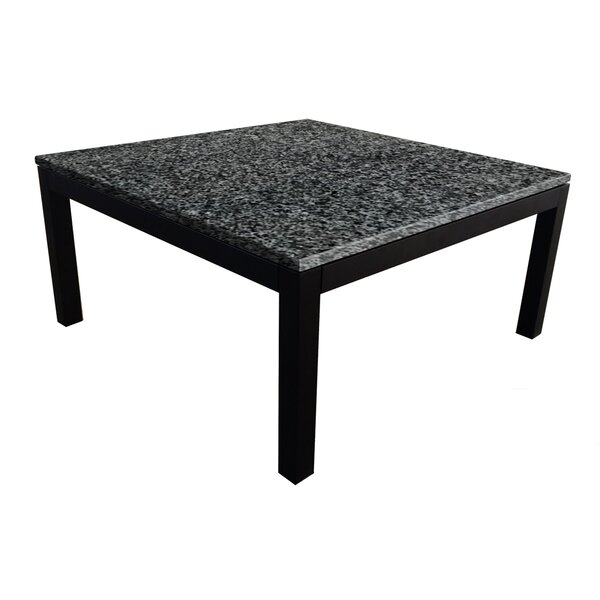 Lom Parsons Coffee Table by Stone Source