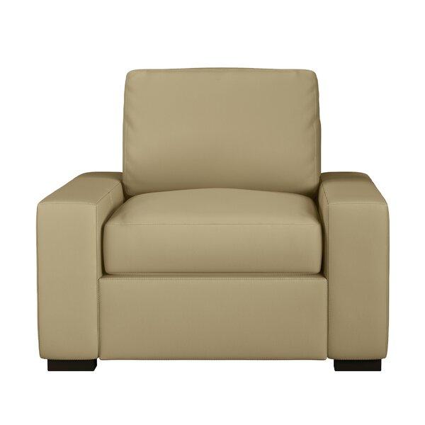 Howard Club Chair by Westland and Birch