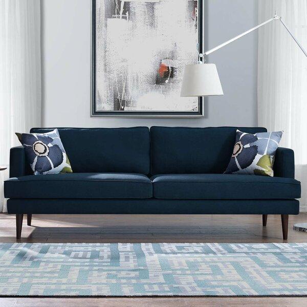 Kemp Sofa by Brayden Studio