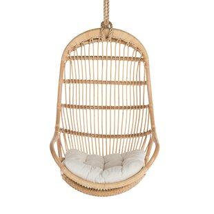 Save  sc 1 st  Wayfair.ca & Swing Chair Hammocks Youu0027ll Love | Wayfair.ca