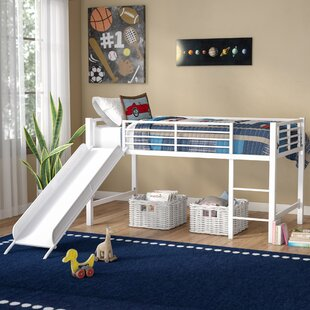 Used Bunk Beds | Wayfair