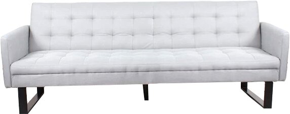 Kathrin Sleeper Sofa by Orren Ellis