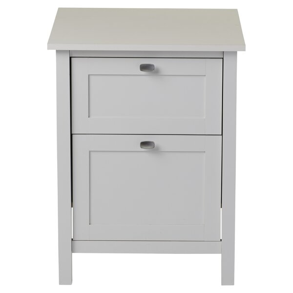 official photos 6cec6 a9f15 Filing Cabinets | Joss & Main