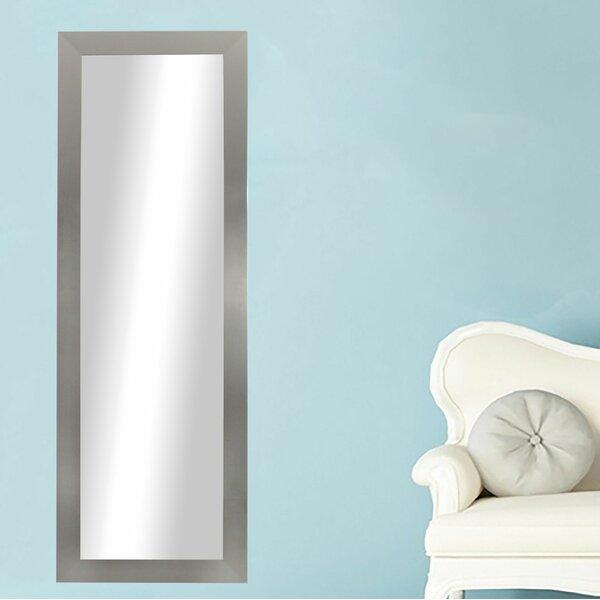 Full Length Mirror by Wade Logan