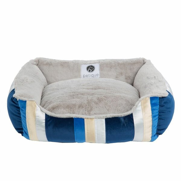 Majestic Pet Bolster by Petique