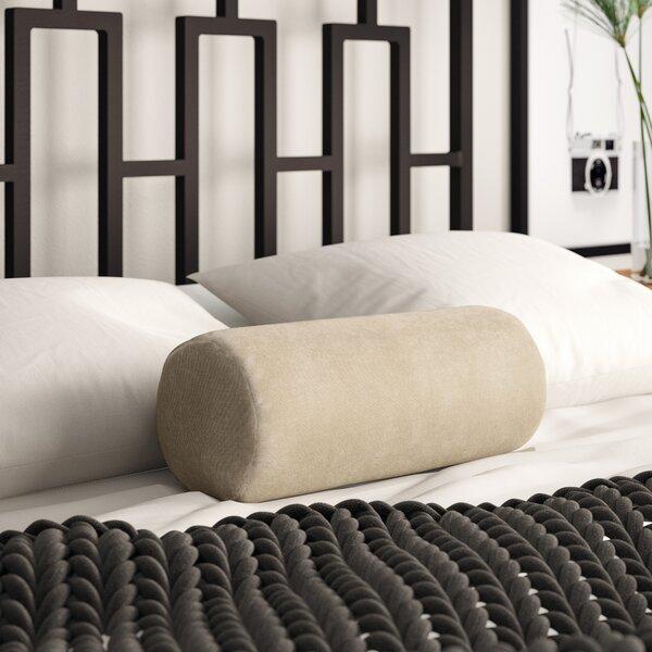 Super Cylindrical Pillow Wayfair Evergreenethics Interior Chair Design Evergreenethicsorg