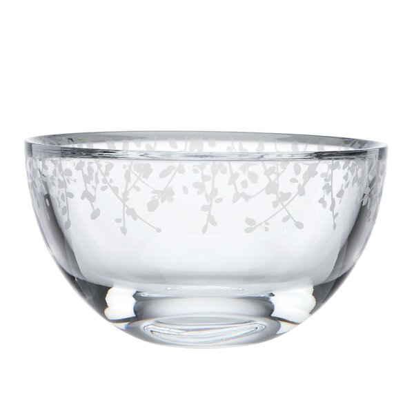 Gardner Street Round Bowl by kate spade new york